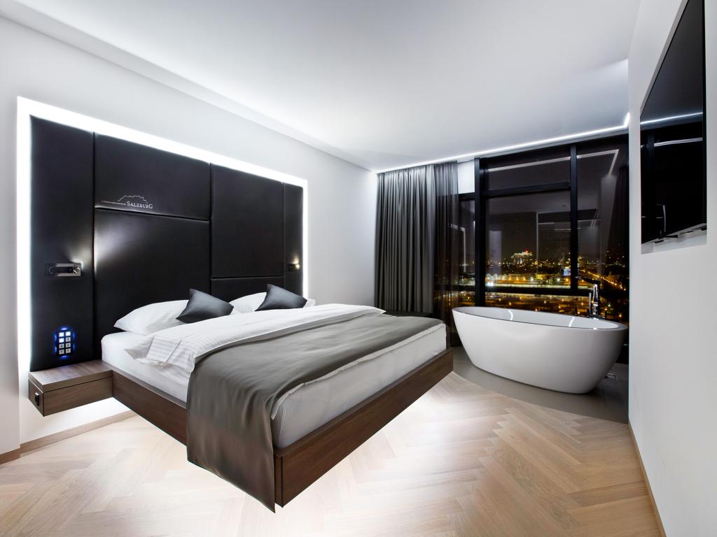 indirektbeleuchtung_hotel